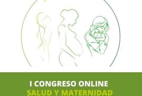 portada congreso 2