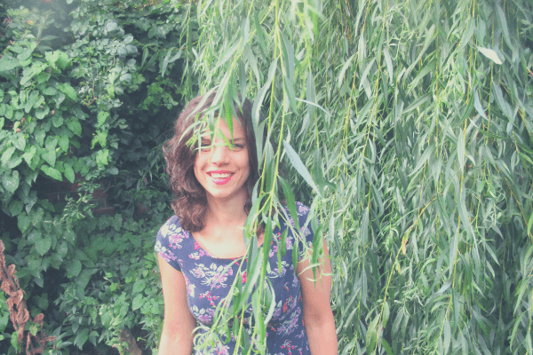 foto-blog-método-natural-y-crianza-consciente