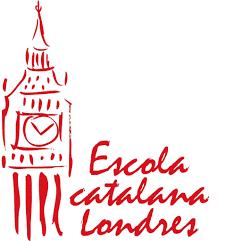 escola catalana de londres