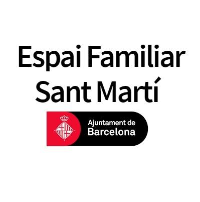 espai familiar sant martí