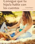 01 Charla y libro de trabajo - Consigue que tu hijo hable con los cuentos