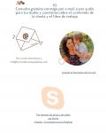 09 Charla y libro de trabajo - Consigue que tu hijo hable con los cuentos
