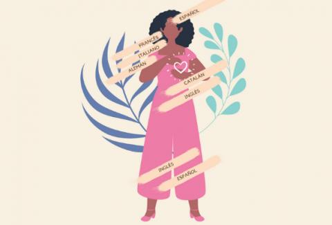 blog dia internacional lengua materna