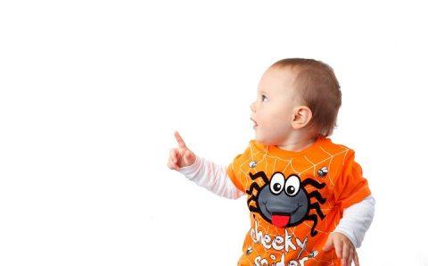 halloween-220106__480